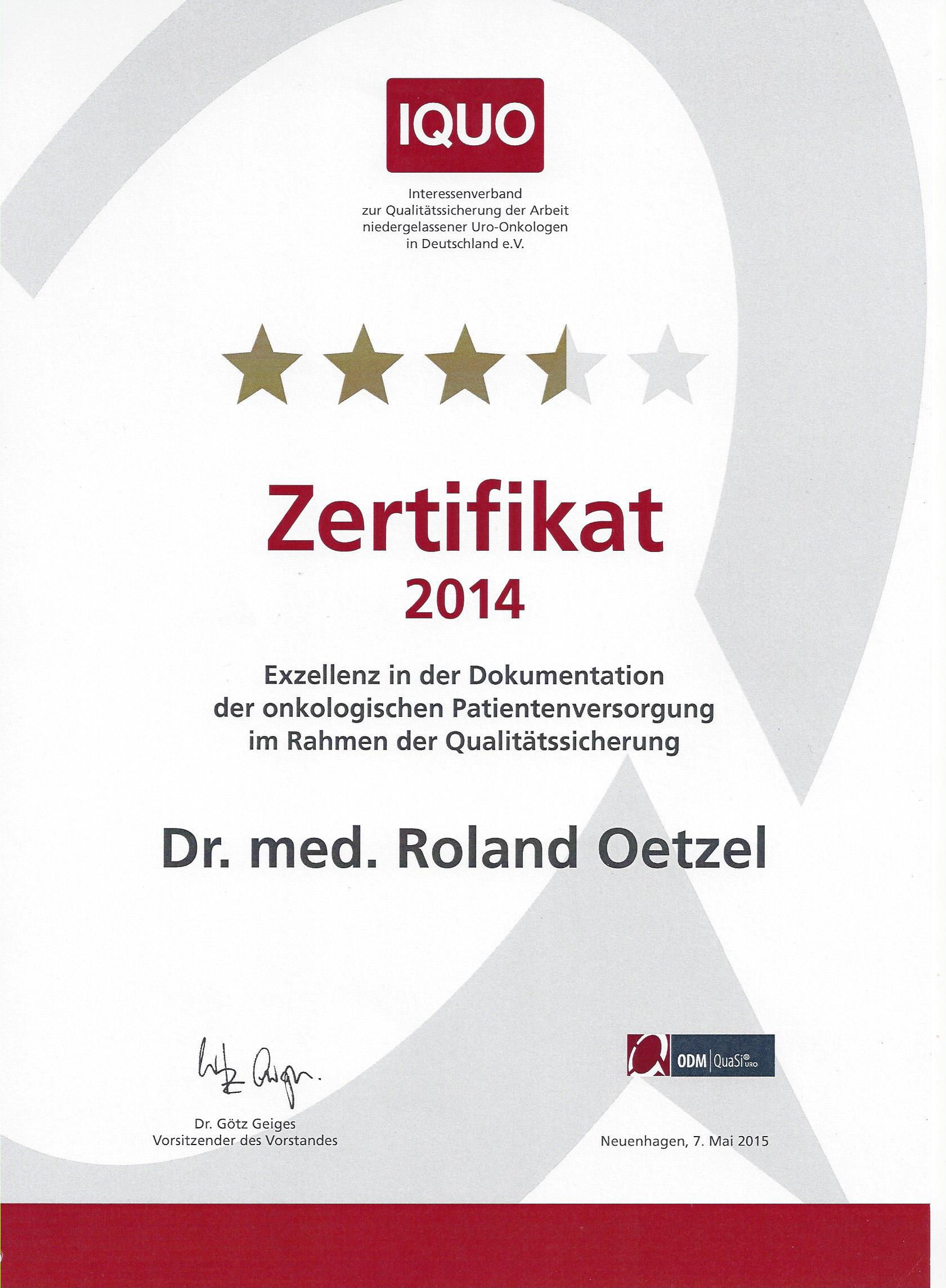Groß Zertifikat Der Abschlussvorlagen Bilder - Entry Level Resume ...